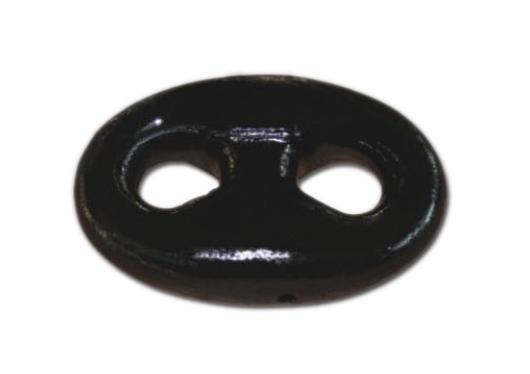 KENTER SHACKLE (KS)肯特卸扣